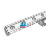 IP65防水系列LED线条灯